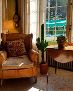 Clavisa - decoració per a interiors